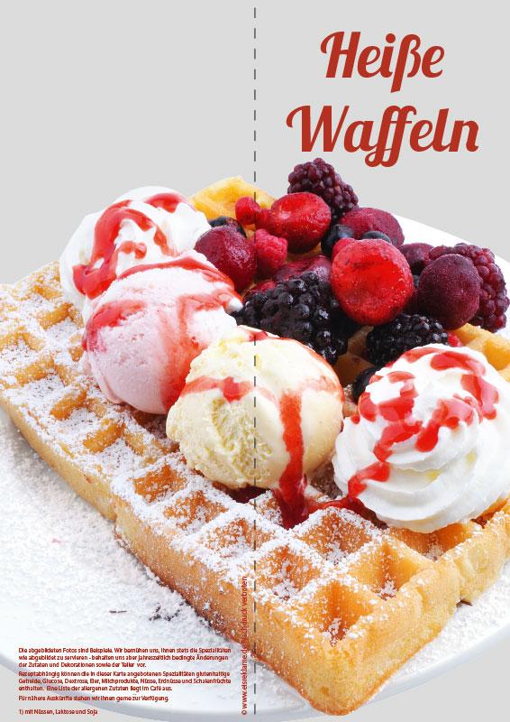 4s_waffeln-1