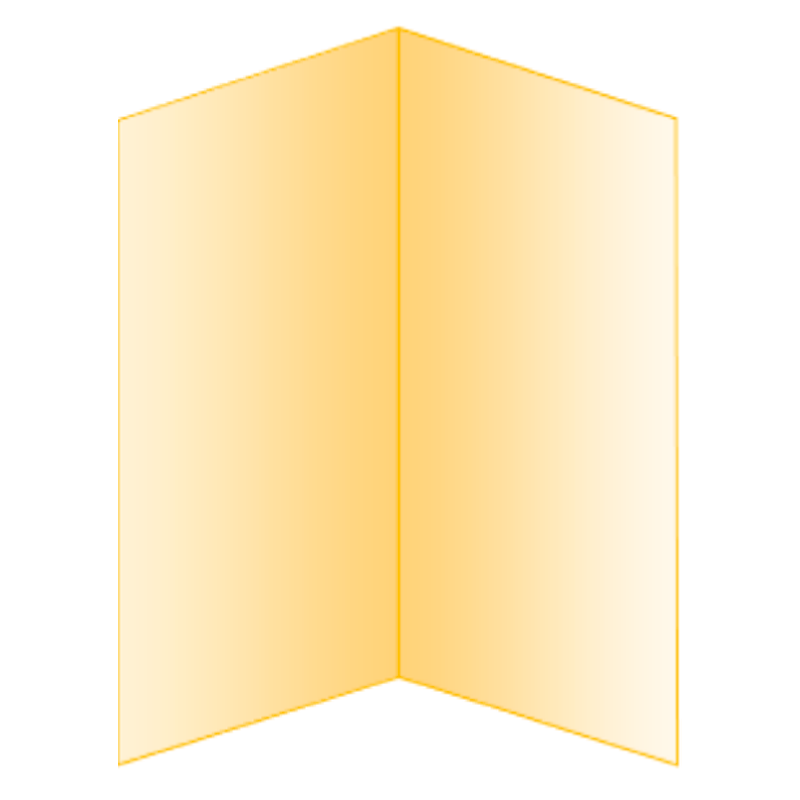 4 Seiten Icon