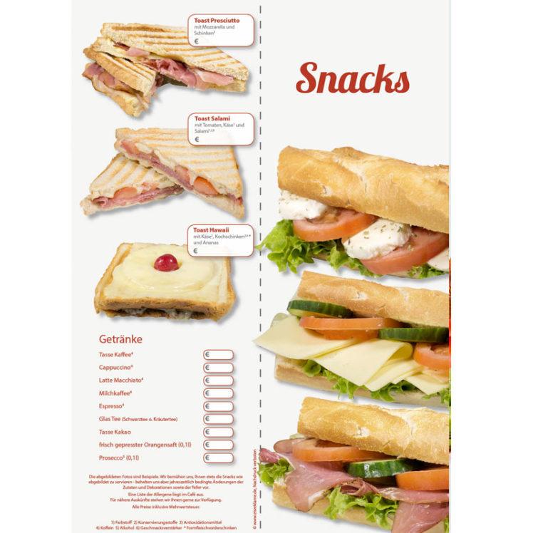 4s_snacks_titel
